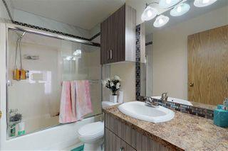 Photo 13: 2317 39 Avenue in Edmonton: Zone 30 House for sale : MLS®# E4173376