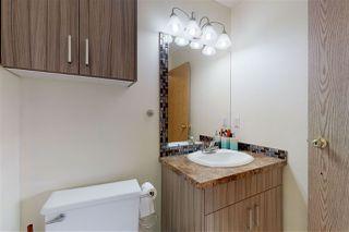 Photo 18: 2317 39 Avenue in Edmonton: Zone 30 House for sale : MLS®# E4173376