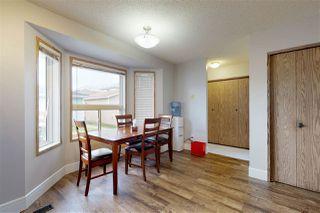 Photo 3: 2317 39 Avenue in Edmonton: Zone 30 House for sale : MLS®# E4173376