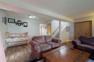 Photo 10: 2317 39 Avenue in Edmonton: Zone 30 House for sale : MLS®# E4173376