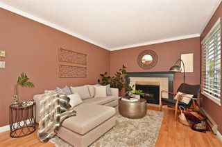 "Photo 2: 301 876 W 14TH Avenue in Vancouver: Fairview VW Condo for sale in ""Windgate Laurel"" (Vancouver West)  : MLS®# R2405992"