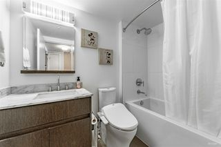 "Photo 3: 1308 7788 ACKROYD Road in Richmond: Brighouse Condo for sale in ""QUINTET"" : MLS®# R2422771"