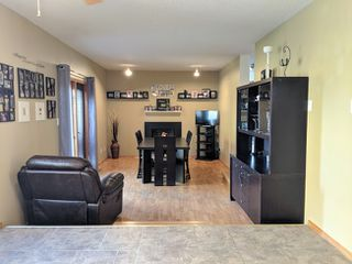 Photo 9: 10636 110 Street: Westlock House for sale : MLS®# E4184882