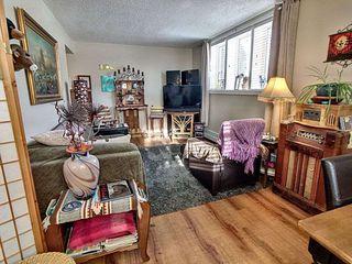 Photo 8: 1 6204 101 Avenue in Edmonton: Zone 19 Condo for sale : MLS®# E4185885