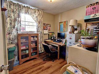 Photo 11: 1 6204 101 Avenue in Edmonton: Zone 19 Condo for sale : MLS®# E4185885