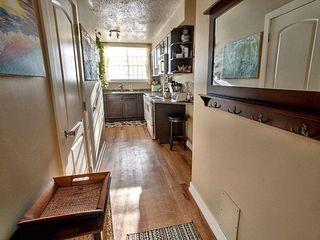Photo 3: 1 6204 101 Avenue in Edmonton: Zone 19 Condo for sale : MLS®# E4185885