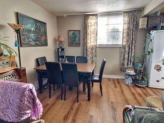Photo 6: 1 6204 101 Avenue in Edmonton: Zone 19 Condo for sale : MLS®# E4185885