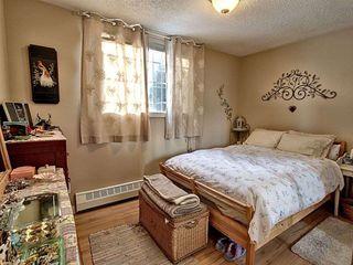 Photo 10: 1 6204 101 Avenue in Edmonton: Zone 19 Condo for sale : MLS®# E4185885