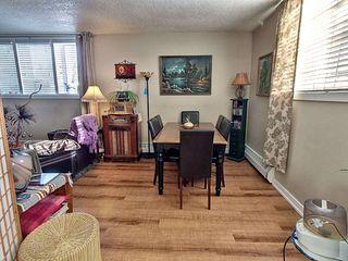 Photo 7: 1 6204 101 Avenue in Edmonton: Zone 19 Condo for sale : MLS®# E4185885