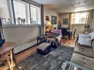 Photo 9: 1 6204 101 Avenue in Edmonton: Zone 19 Condo for sale : MLS®# E4185885