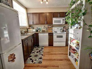 Photo 4: 1 6204 101 Avenue in Edmonton: Zone 19 Condo for sale : MLS®# E4185885
