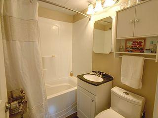 Photo 12: 1 6204 101 Avenue in Edmonton: Zone 19 Condo for sale : MLS®# E4185885