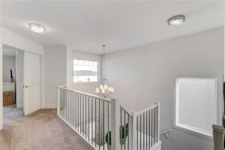 Photo 18: 112 NOLANLAKE Cove NW in Calgary: Nolan Hill Detached for sale : MLS®# C4284849