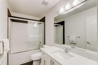 Photo 28: 112 NOLANLAKE Cove NW in Calgary: Nolan Hill Detached for sale : MLS®# C4284849