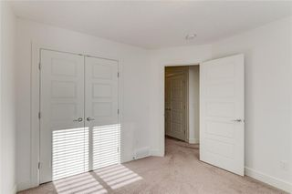 Photo 27: 112 NOLANLAKE Cove NW in Calgary: Nolan Hill Detached for sale : MLS®# C4284849
