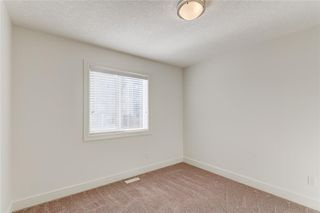 Photo 26: 112 NOLANLAKE Cove NW in Calgary: Nolan Hill Detached for sale : MLS®# C4284849