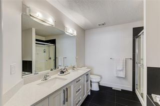 Photo 22: 112 NOLANLAKE Cove NW in Calgary: Nolan Hill Detached for sale : MLS®# C4284849