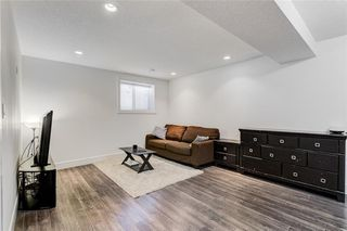 Photo 29: 112 NOLANLAKE Cove NW in Calgary: Nolan Hill Detached for sale : MLS®# C4284849