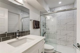 Photo 34: 112 NOLANLAKE Cove NW in Calgary: Nolan Hill Detached for sale : MLS®# C4284849