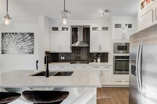 Photo 6: 112 NOLANLAKE Cove NW in Calgary: Nolan Hill Detached for sale : MLS®# C4284849