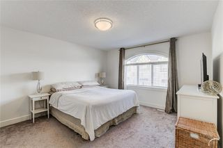 Photo 21: 112 NOLANLAKE Cove NW in Calgary: Nolan Hill Detached for sale : MLS®# C4284849