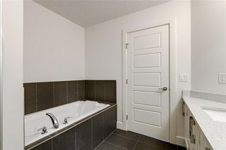Photo 23: 112 NOLANLAKE Cove NW in Calgary: Nolan Hill Detached for sale : MLS®# C4284849