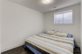 Photo 33: 112 NOLANLAKE Cove NW in Calgary: Nolan Hill Detached for sale : MLS®# C4284849