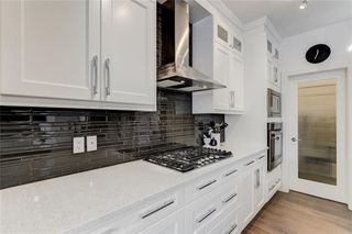 Photo 10: 112 NOLANLAKE Cove NW in Calgary: Nolan Hill Detached for sale : MLS®# C4284849