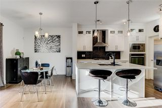 Photo 11: 112 NOLANLAKE Cove NW in Calgary: Nolan Hill Detached for sale : MLS®# C4284849