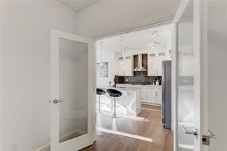 Photo 16: 112 NOLANLAKE Cove NW in Calgary: Nolan Hill Detached for sale : MLS®# C4284849