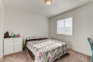 Photo 24: 112 NOLANLAKE Cove NW in Calgary: Nolan Hill Detached for sale : MLS®# C4284849