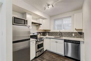 Photo 32: 112 NOLANLAKE Cove NW in Calgary: Nolan Hill Detached for sale : MLS®# C4284849