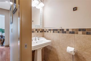 Photo 15: 265 KINCORA Heights NW in Calgary: Kincora Detached for sale : MLS®# C4285010