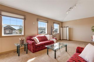 Photo 19: 265 KINCORA Heights NW in Calgary: Kincora Detached for sale : MLS®# C4285010