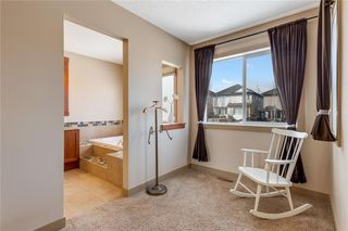 Photo 23: 265 KINCORA Heights NW in Calgary: Kincora Detached for sale : MLS®# C4285010
