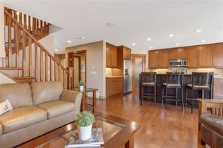 Photo 13: 265 KINCORA Heights NW in Calgary: Kincora Detached for sale : MLS®# C4285010