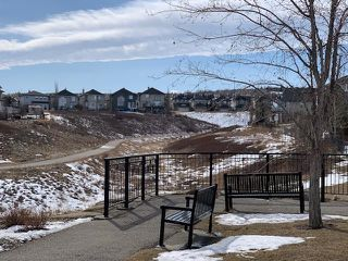 Photo 36: 265 KINCORA Heights NW in Calgary: Kincora Detached for sale : MLS®# C4285010