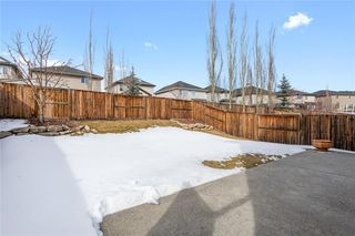 Photo 33: 265 KINCORA Heights NW in Calgary: Kincora Detached for sale : MLS®# C4285010