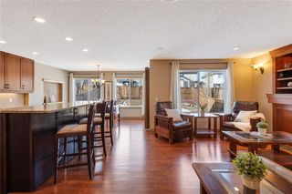Photo 4: 265 KINCORA Heights NW in Calgary: Kincora Detached for sale : MLS®# C4285010