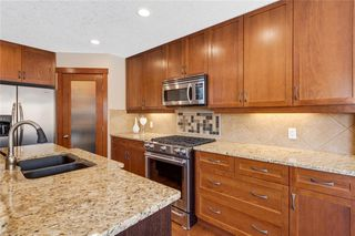 Photo 7: 265 KINCORA Heights NW in Calgary: Kincora Detached for sale : MLS®# C4285010