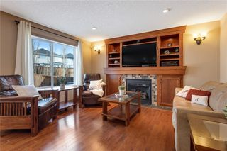 Photo 12: 265 KINCORA Heights NW in Calgary: Kincora Detached for sale : MLS®# C4285010
