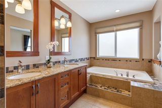 Photo 24: 265 KINCORA Heights NW in Calgary: Kincora Detached for sale : MLS®# C4285010