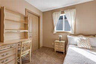 Photo 31: 265 KINCORA Heights NW in Calgary: Kincora Detached for sale : MLS®# C4285010