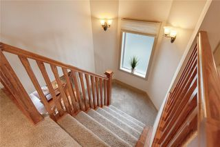 Photo 17: 265 KINCORA Heights NW in Calgary: Kincora Detached for sale : MLS®# C4285010