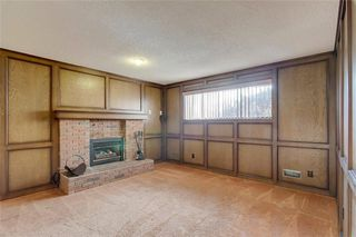 Photo 28: 6135 TOUCHWOOD Drive NW in Calgary: Thorncliffe Detached for sale : MLS®# C4291668