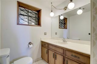 Photo 32: 6135 TOUCHWOOD Drive NW in Calgary: Thorncliffe Detached for sale : MLS®# C4291668