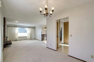 Photo 10: 6135 TOUCHWOOD Drive NW in Calgary: Thorncliffe Detached for sale : MLS®# C4291668