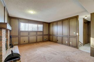Photo 29: 6135 TOUCHWOOD Drive NW in Calgary: Thorncliffe Detached for sale : MLS®# C4291668