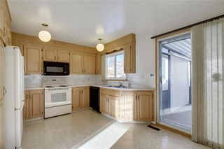 Photo 11: 6135 TOUCHWOOD Drive NW in Calgary: Thorncliffe Detached for sale : MLS®# C4291668