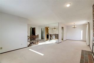 Photo 7: 6135 TOUCHWOOD Drive NW in Calgary: Thorncliffe Detached for sale : MLS®# C4291668